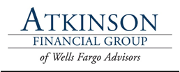 Atkinson Finanacial Group