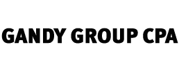 Gandy Group CPA