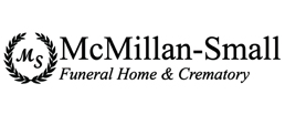 McMillan-Small Funeral Home & Crematory