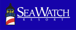 Sea Watch Resort