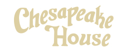 Chesapeake House