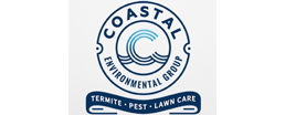 Coastal Environmental Group