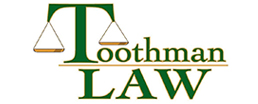 Toothman Law Firm